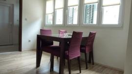 Apartment Ulica Kraj Svetog Luke Split - Apt 17627