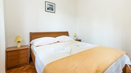 Apartment Ulica kralja Tomislava Dubrovnik - Apt 20777