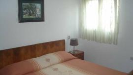 Apartment Ulica Mate Balote Zadar - Apt 28047