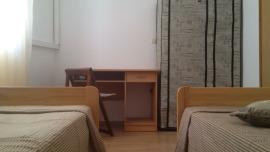 Apartment Ulica Matice Dalmatinske Zadar - Apt 31778