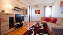 Apartment Ulica Nadbiskupa Mate Karamana Zadar - Apt 23939