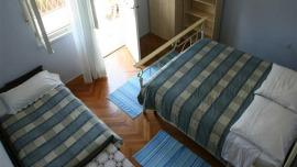 Apartment Ulica Silvija Strahimira Kranjčevića Zadar - Apt 23677