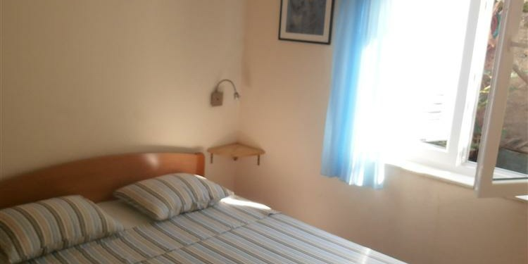 4-bedroom Apartment Dubrovnik Lapad with-terrace and with kitchen