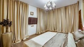 Apartment ulitsa Mayakovskogo Sevastopol - Apt 35989