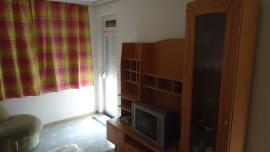 Apartment ulitsa
