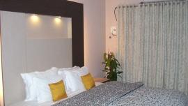 Apartment Betim-Penha de Franca Goa - Apt 20447