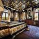 Double room Luxury - Hotel U Pava Praha