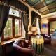 Suite - Hotel U Pava Praha