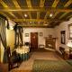 Single room - Hotel U Pava Praha