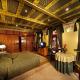 Double room Deluxe - Hotel U Pava Praha
