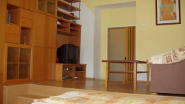 Pension Vanco Family Praha - Apartment (2 persons)