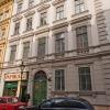 1-ložnicové Apartmá Budapest Belváros s kuchyní pro 4 osoby