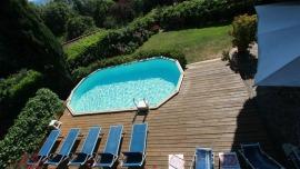 Apartment Via Bolognese Nuova Firenze - Apt 19485