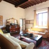 9-bedroom Firenze with kitchen for 10 persons