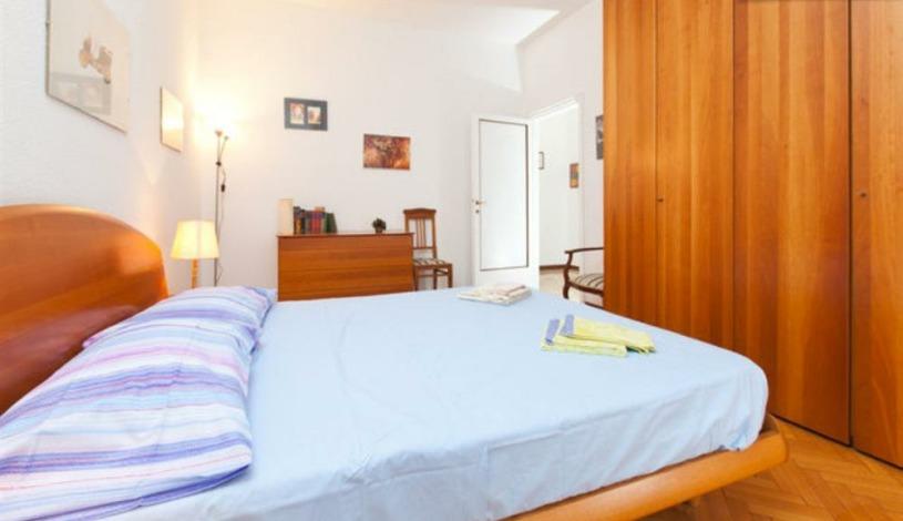 Apartment Via Costanza Milano - Apt 27481