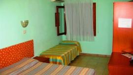 Apartment Via Cristoforo Colombo Sardinia - Apt 24253