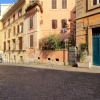 2-bedroom Apartment Roma Monti with kitchen for 4 persons