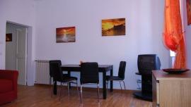 Apartment Via dei Serpenti Roma - Apt 32167