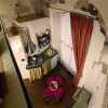 Studio Apartment Firenze Santo Spirito with kitchen for 4 persons