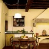 2-bedroom Firenze Santo Spirito with kitchen for 5 persons