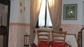 Apartment Via della Repubblica Milano - Apt 16347