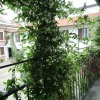 1-bedroom Apartment Milano Novate Milanese with kitchen for 3 persons