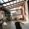 3-bedroom Apartment Milano Novate Milanese with kitchen for 5 persons