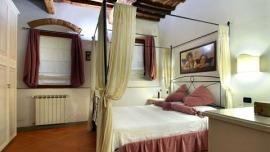 Apartment Via della Scala Firenze - Apt 16950
