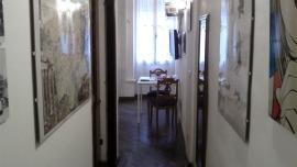 Apartment Via della Scala Roma - Apt 38105
