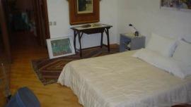 Apartment Via della Vite Roma - Apt 466