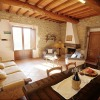 4-bedroom Apartment Toscana with kitchen for 7 persons