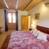 3-bedroom Apartment Toscana with kitchen for 6 persons