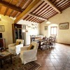 3-bedroom Apartment Toscana with kitchen for 7 persons