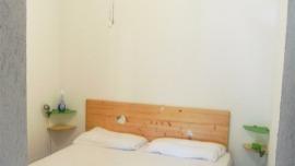 Apartment Via del Tirreno Sardinia - Apt 30804