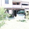 2-bedroom Apartment Sardinia San Teodoro with kitchen for 6 persons