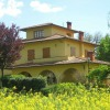 1-bedroom Toscana Bucine with kitchen for 4 persons