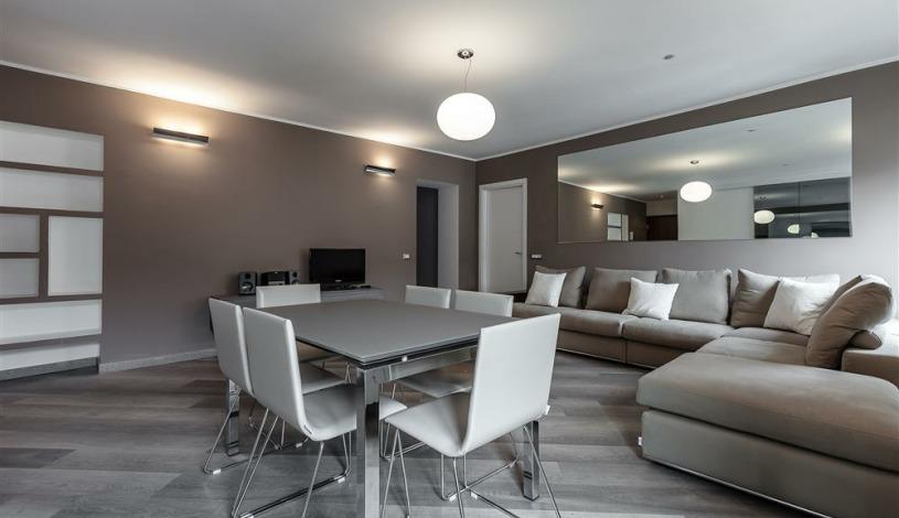 Apartment Via Domenico Cirillo Milano - Apt 48253