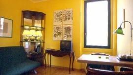Apartment Via Garibaldi Roma - Apt 344
