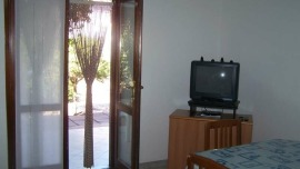 Apartment Via Genova Sardinia - Apt 35390