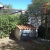 3-bedroom Apartment Sardinia San Teodoro with kitchen for 8 persons