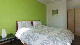 Apartment Via Giovanni Battista Pirelli Milano - Apt 22056