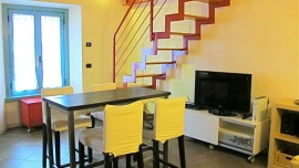 Apartment Via Giovanni Rasori Milano - Apt 27437