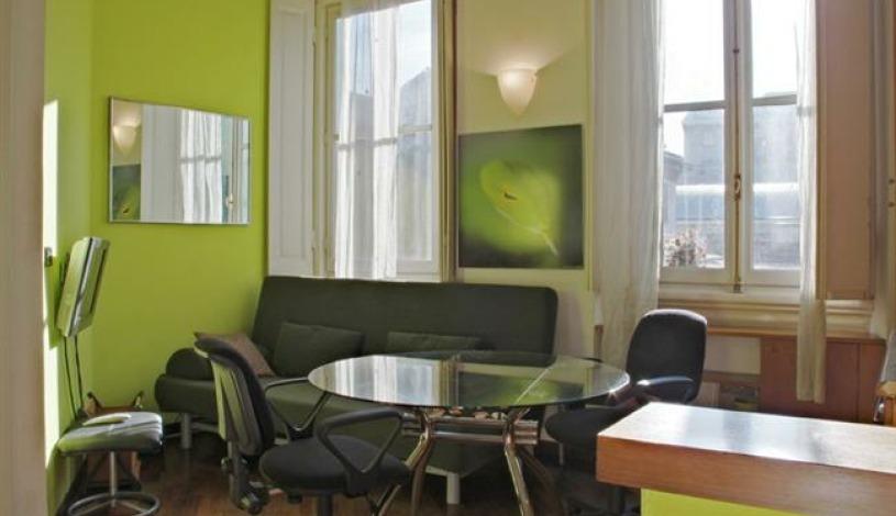 Apartment Via Giuseppe Meda Milano - Apt 17479