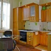 1-bedroom Milano Milan 5 with kitchen for 3 persons