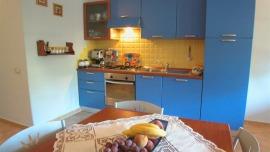 Apartment Viale Europa Sardinia - Apt 24030