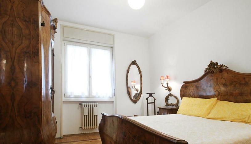 Apartment Viale Montello Milano - Apt 30176