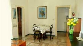Apartment Viale Murillo Milano - Apt 19413