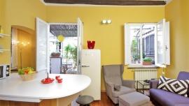 Apartment Via Leonina Roma - Apt 32098