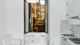 Apartment Via Luigi Porro Lambertenghi Milano - Apt 28136