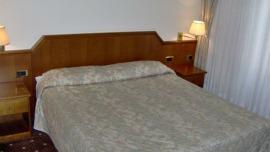 Apartment Via Mauro Macchi Milano - Apt 17029